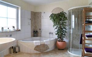 Bad Mediterran bad mediterran fabulous tolles badezimmer ideen mediterran malerei