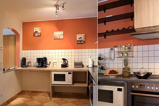 bild_Küche_01